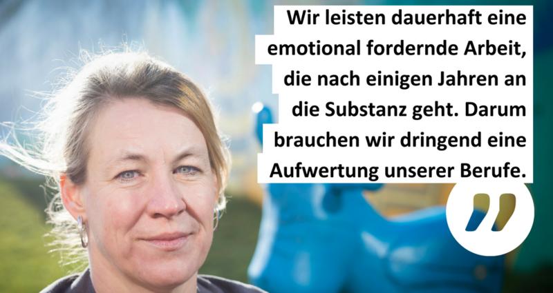 Aktuelles Gew Thüringen